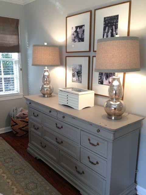 Best 25 Bedroom Dresser Styling Ideas On Pinterest Bedroom Dressers