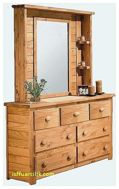 Dresser With Mirror And Shelves Tall Chest Of Drawers The Range