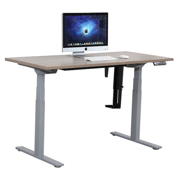 Electric Height Adjustable Table Leg Motorized Sit Stand Adjustable Table  Manufacturers Of China Height Adjustable Changing Desk - Buy Electric  Height