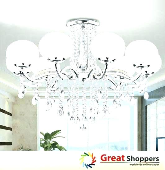 Elegant Ceiling Fan With Lights Tags Ceilings Fans Download By