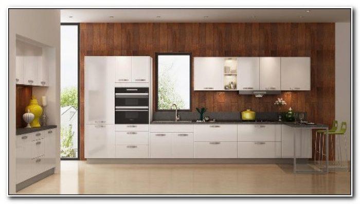European Style Kitchen Cabinets Chicago - Cabinet : Home Design