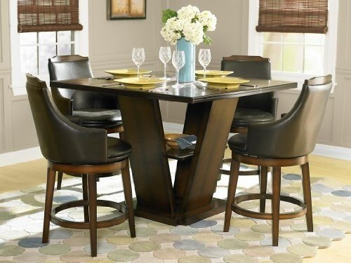 Unique Counter Height Dining Sets - Ideas on Foter