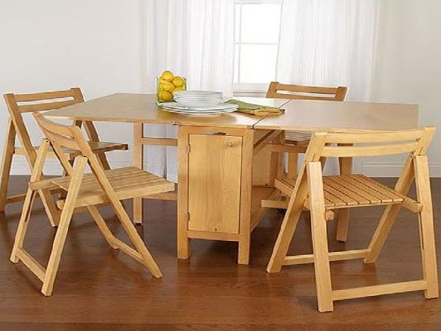 Appealing Expandable Dining Table For Small Spaces Design Of Your