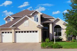 Top Exterior Home Color Schemes | Exterior House Colors
