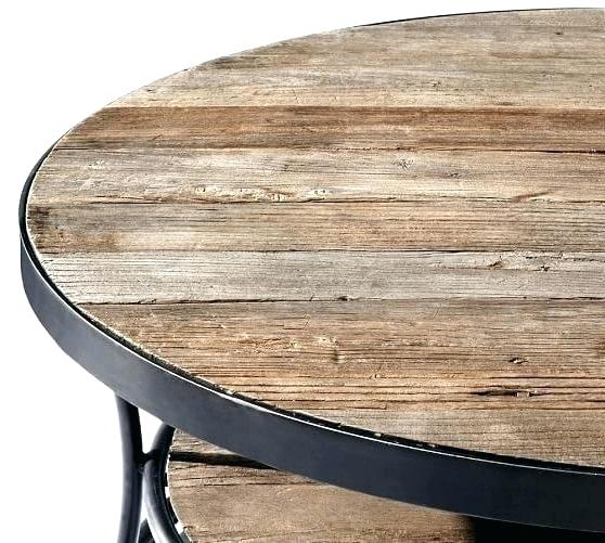 Big Round Coffee Table Silver Large Round Coffee Table Big Lots