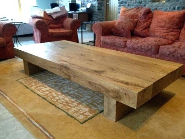 large round coffee table u2013 pandaplay.club
