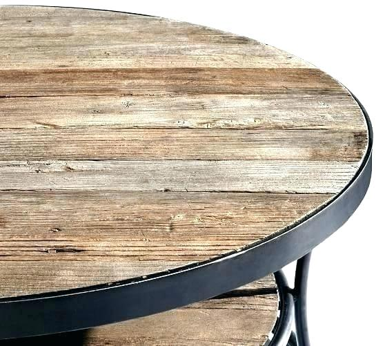large round end table u2013 klass.site