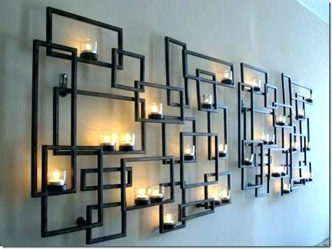 Extra Large Wall Decor Full Size Of Wall Sconces Extra Large Candle
