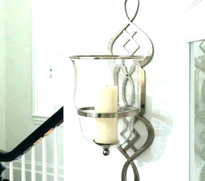 Candle Sconces Target Black Candle Wall Sconce Large Sconces