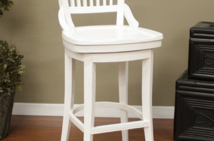 6 Extra Tall Bar Stools For Your Dining Area - Cute Furniture