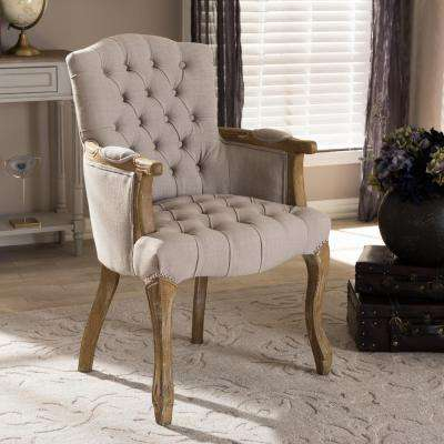 Dining Chair - Arm Chair - 19.69 - Dining Chairs - Kitchen & Dining