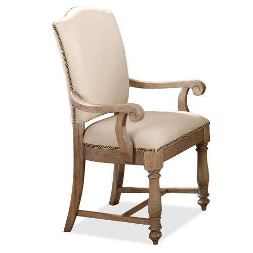 High-end Fabric Dining Chairs & Upholstered Dining Room Seating