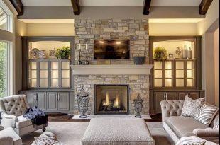 Beautiful family room u2026 | familyroom | Home u2026