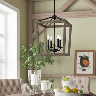 Chandeliers | Birch Lane