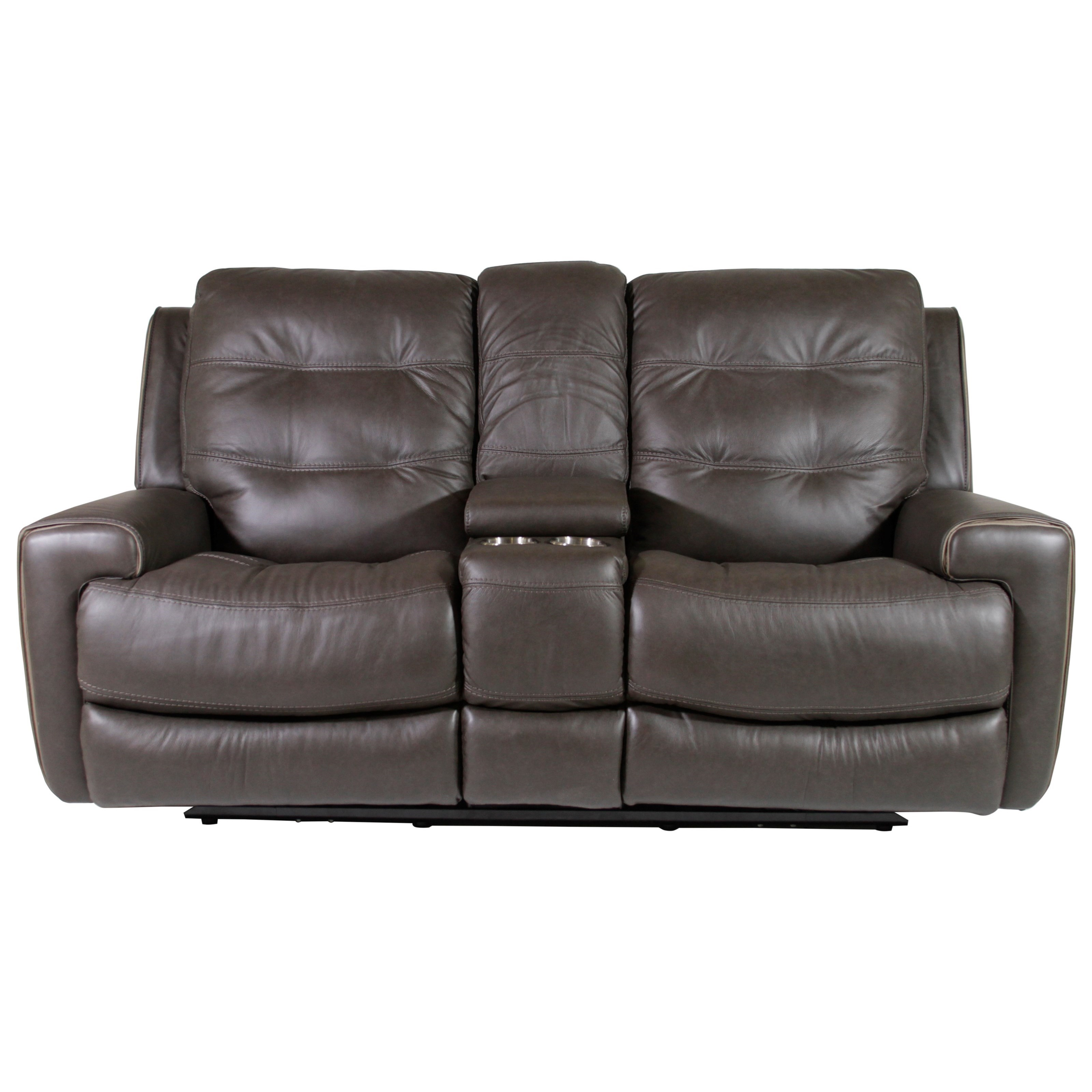 Flexsteel Sofas And Loveseats For Living Room
