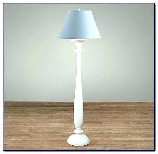 nursery lamps girl u2013 seasideresidences-fcl.co