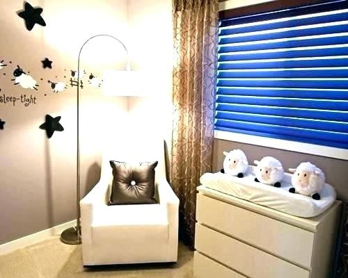 Extraordinary Lamp For Baby Room Boys Best Night Light Baby Room