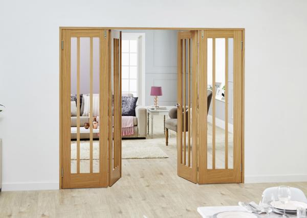 folding doors interior room divider internal bifold doors folding sliding  from express direct in bi fold