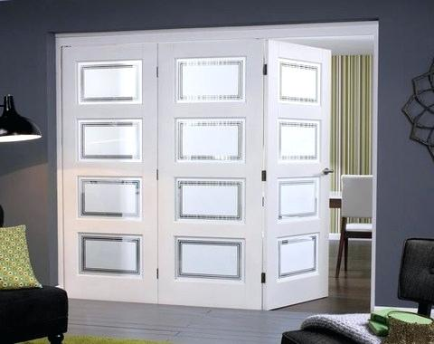 interior folding doors interior folding doors room dividers interior  folding doors with glass