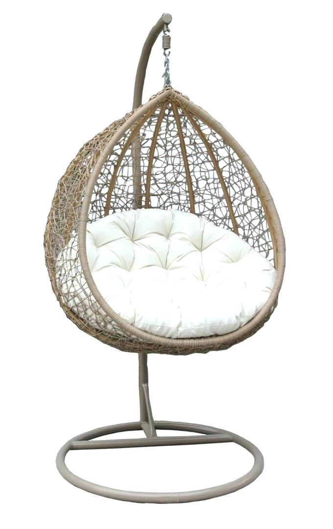 egg swing chair with stand free standing swing chair special atlas free  standing hammock chair stand