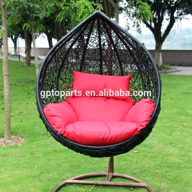 free standing egg chair free standing egg chair nz free standing wicker egg  chair .