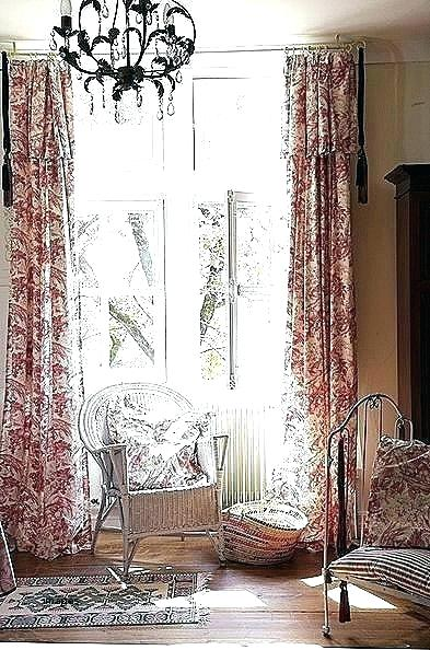 french country curtains for living room u2013 skdas.info