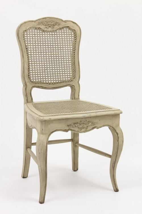French Country Dining Chairs - Walmart.com