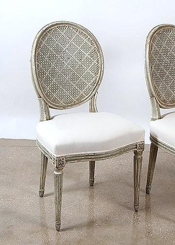 French Dining Chairs Bright Vintage French Dining Chairs Antique