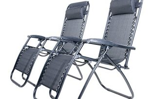 Buy elegant and stylish garden reclining sun loungers for your patio