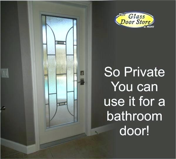 bathroom entry doors u2013 greenleafmassage.club