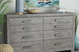 Distressed Dressers You'll Love | Wayfair