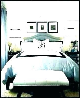 gray headboard bedroom u2013 firdaws.info