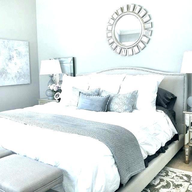 upholstered headboard bedroom ideas u2013 hsiuk.co