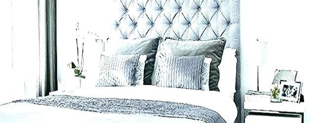 grey headboard bedroom ideas u2013 onlinecareer.info