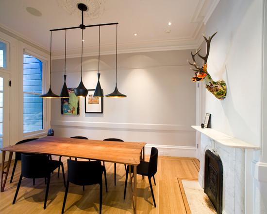 Hanging Lights For Dining Room Adept Pic Of Inside Plans 1