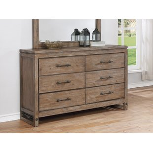 Extra Deep Dresser Drawers | Wayfair