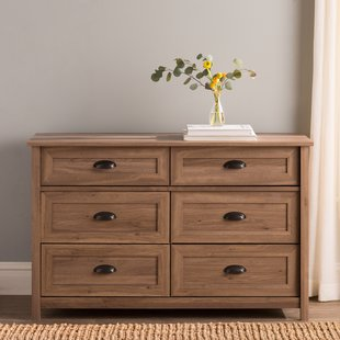 Extra Deep Chest Of Drawers | Wayfair