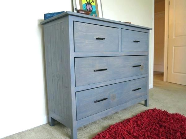 Fulfill your needs with high quality deep drawer chest of drawers