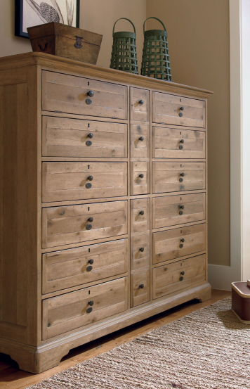 Extra large chest of drawers(Diy Furniture Bedroom) | Chronodex in