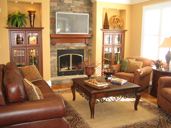 Home decorating ideas for a new look | Window Wear and More NJ