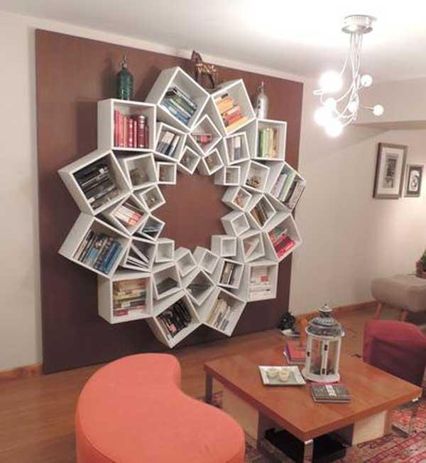 30 Cheap and Easy Home Decor Hacks Are Borderline Genius