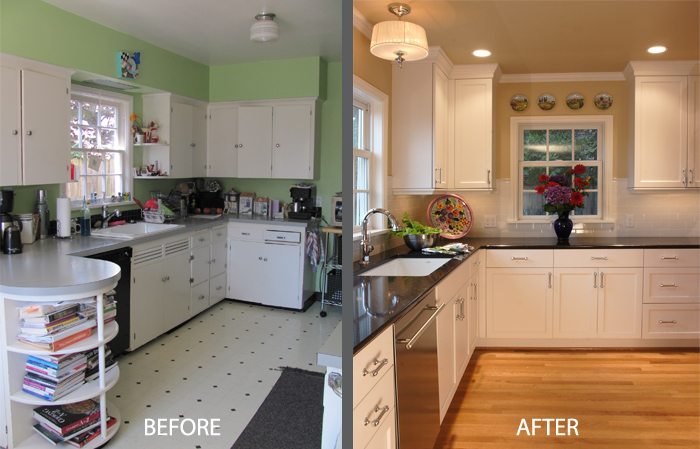 home-renovations-before-and-after-adorable-of-before-after-2-5-in