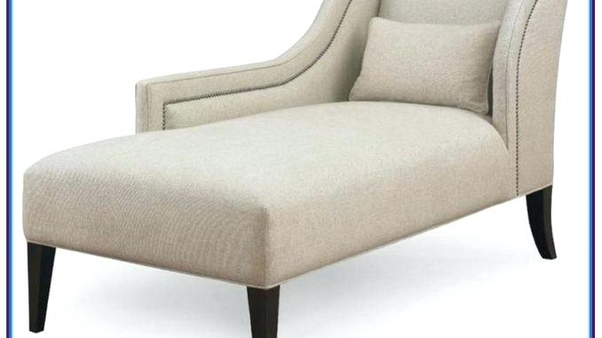 Chaise Furniture Indoor Chaise Lounge Chairs Sofa And Chair Gallery