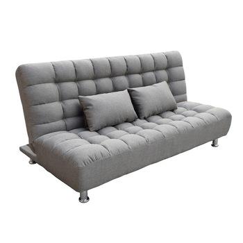 Hot Sale Low Price Innovative Furniture Modern Sofa Cum Bed Design - Buy  Sofa Bed,Sofa Cum Bed,Sofa Cum Bed Design Product on Alibaba.com