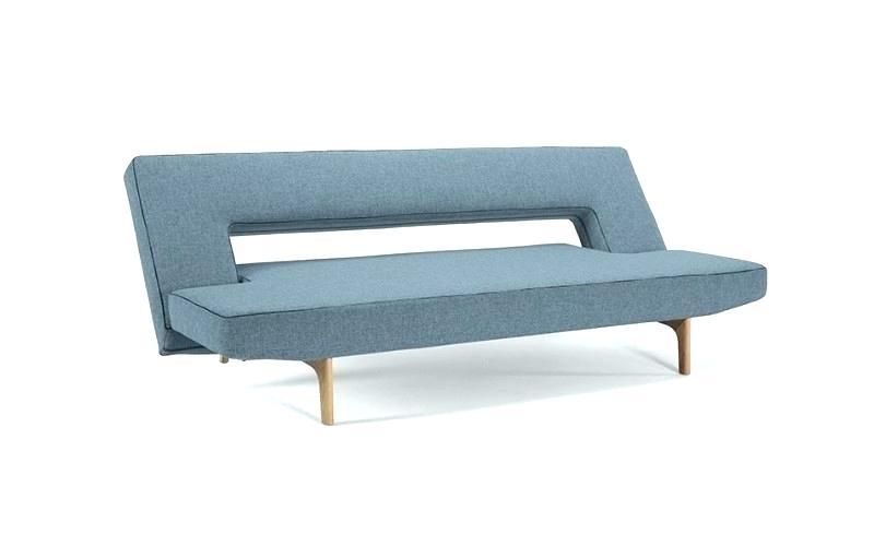 Innovative Sofa Designs Innovation Sofa Bed Living Danish Design