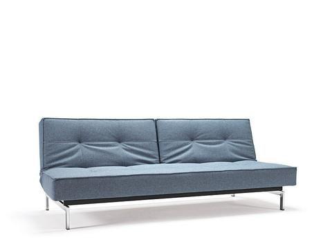 Splitback Convertible Sofa | Furnishings/Modern & Vintage | Sofa