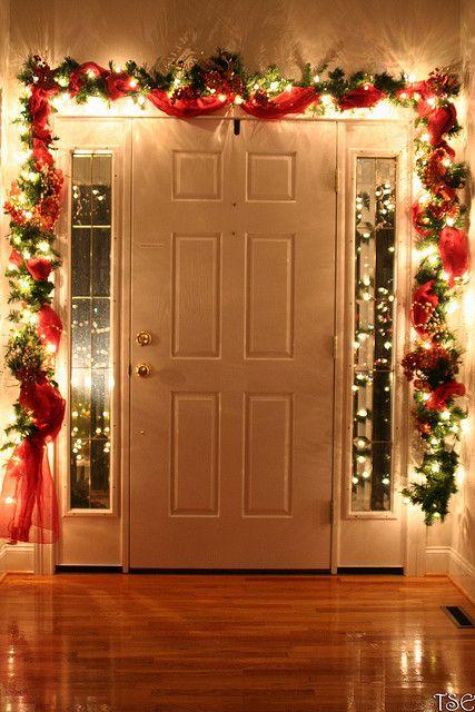 Welcome   Christmas decorations..   Christmas holidays, Christmas