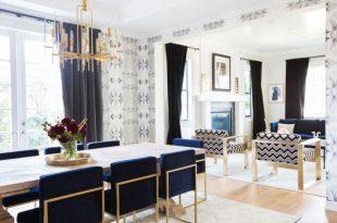 A Guide to Surviving A Home Renovation u2014 Homepolish