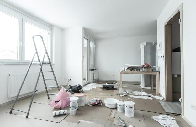 8 Smart Home Staging Tips for Low Budget Interior Redesign and Home