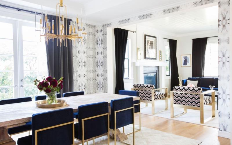 Interior Design Tips For Beginners For Home Renovation